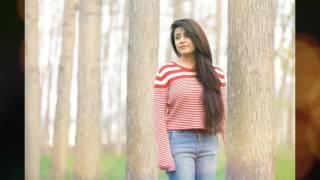 Haar Jaani Aa | Rap mix | Raashi Sood | Rishabh Mahendroo| Mehtab Virk