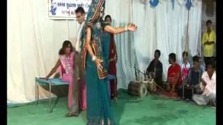 Turi Barot Natak - Bhavai - Bahurupi - Mara Veer ne kejo