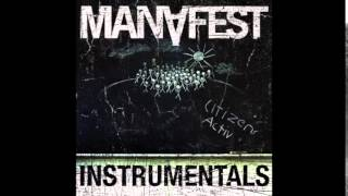 Manafest - Free Hip Hop Instrumentals (Produced by Boi-1da)