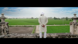 Latest New Punjabi Songs 2016 || Mulahjedaariyan || Joban Sandhu || HD New Top Hits new Song 2015