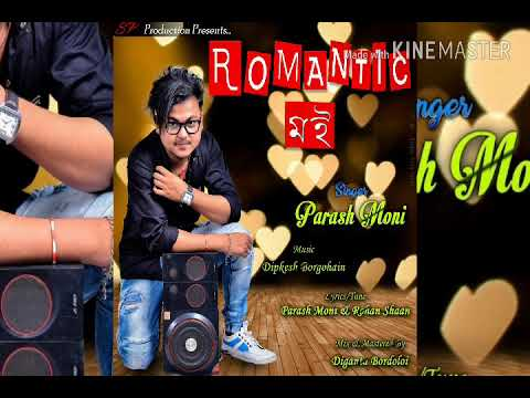 Xxx Mp4 Romantic Moi By Parash Moni 3gp Sex