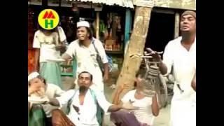 কানা ফকির বাদাইমার দুঃখী গান New (HD)2016