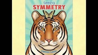 Seeing Symmetry booktalk