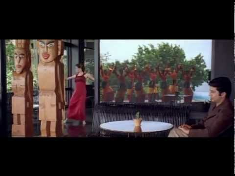Anarkali   Kangalal Kaidhu Sei   HD