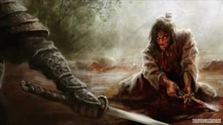Mikkel Heimburger - The Fallen [Epic Emotional Music]