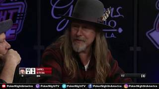 Jerry Cantrell on his favorite memory from Alice In Chains' MTV Unplugged