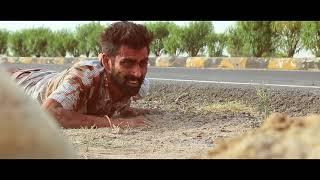 Punjabi Short Movie  THE ROAD