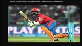 IPL 2016 Highlights Match 38 -KKR vs GL – Kolkata Knight Riders vs Gujarat Lions Highlights