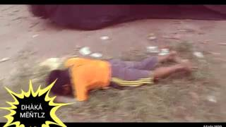 Funny videos in Azimpur by Nasty Pep's #2