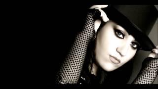 DJ Maryam YEYE