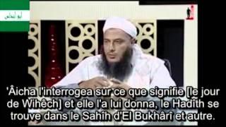 Hijra, terres d'islam et de mécréance : Tous les avis - Deddew, Bn Biyah, Ibn El ³Utheimin