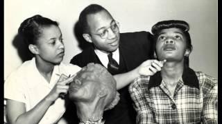 """We Speak: Black Artists in Philadelphia, 1920s to 1970s"" Introduction"