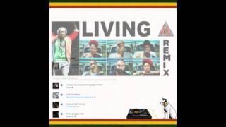 Arrested Development - Living (reggae version by Reggaesta)
