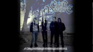 Choir Macabre - The Sails Of Night