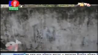 মোশারফ করিম ও মহল্লার পুরান দুই পাপির ঝগড়া না দেখলে চরম মিস