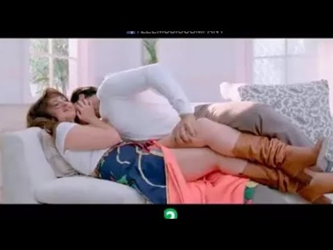 Xxx Mp4 Kajal Agarwal Hot Lip Kissing Scenes 3gp Sex