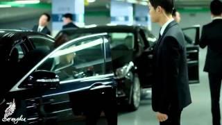 Will Yoo Shi Jin Die?