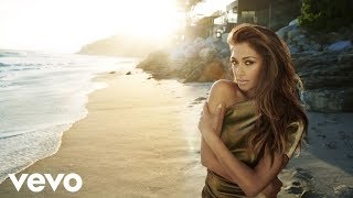 Nicole Scherzinger - Feels So Good (Music Video)