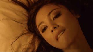 Teaser Trailer Film: Bidadari Terakhir -- Whulandary Herman, Maxime Bouttier