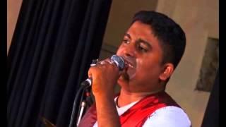 UDESH MANOJ LIVE SINGING KOTTAWA SHOW