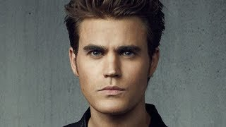 What The Cast Of The Vampire Diaries Never Wanted You To Hear