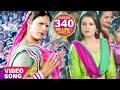 Download Khesari Lal क सबस ह ट ग न 2017 Bhatar Ba Mauga Bhojpuri Hit Songs 2017 New mp3