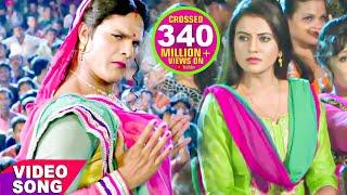 Khesari Lal का सबसे हिट गाना 2017 - Bhatar Ba Mauga - Bhojpuri Hit Songs 2017 new