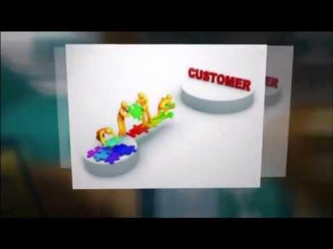 DavidChanning SEO (240) 232-7742 Search Optimization and Internet Marketing