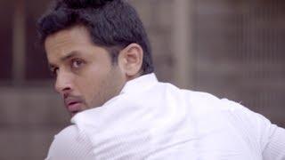 Courier Boy Kalyan Movie Trailer HD - Nithiin, Yami Gautam, Gautham Menon