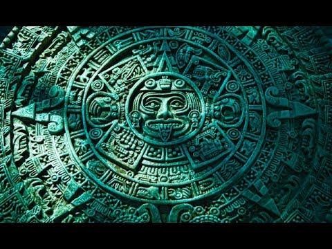 Los 10 Misterios sin Resolver más Increíbles de la Arqueología