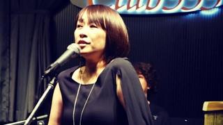Maki Otsuki - 2016 - memories (大槻真希) LIVE  - One Piece Ending 1