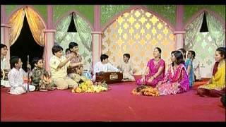 Miss Miss Call Karke- Sawal Jawab [Full Song] Miss Miss Call Karke- Qawwali Muqabla