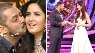 Katrina Kaif Reveals Valentine's Day Plan With Salman Khan