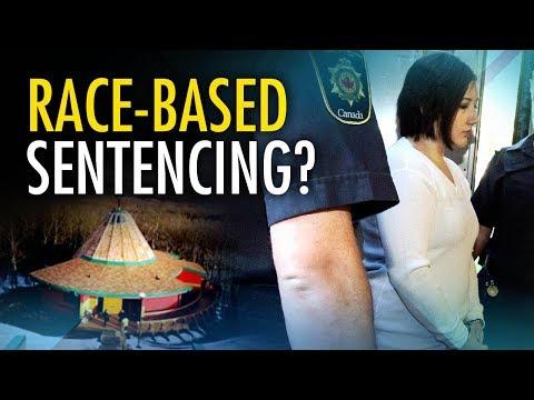 Xxx Mp4 Quot Minority Quot Child Killer Gets Race Based Sentence David Menzies 3gp Sex