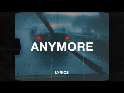 Snøw & Teqkoi you don t want me anymore Lyrics