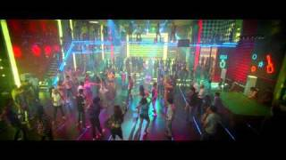 O Range love - Orange - HD 720p -  Ram Charan Teja - Genelia D'Souza - Harris jayaraj
