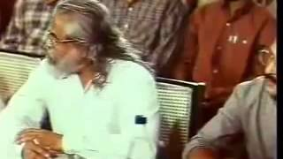 Ananda Nadane |Udayapuram Sulthan