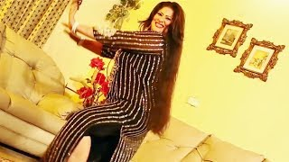 Shabnam Chaudhary - Pashto HD Song 2019 | Zama Stargi Sharaabi | Must Watch | Full HD 1080p
