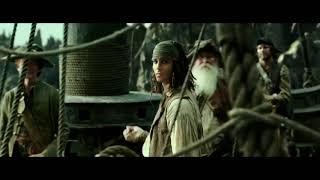 Jack sparrow theme music whatsapp status