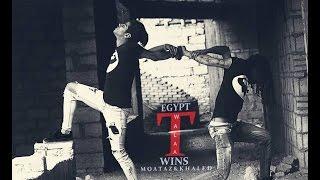 لاول مره في مصر كليب مهرجان الرقص الدق (THE TWINS EGY) حصريا 2017