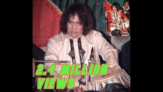 Kehrwa 8 Beats by Legend Ustad Tari Khan Sab