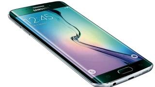 Samsung ফোন সুপার ফাস্ট হবে মাত্র ২ মিনিটে Bangla Android Tips