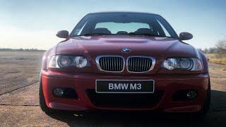 M3 Full Imola HD