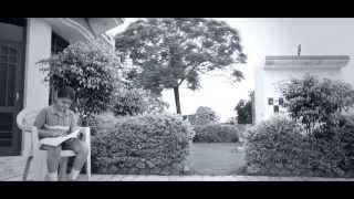 Adawan - Rupinder Virk Feat Joban Sandhu [Full Video] - 2013 - Latest Punjabi Songs