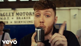 James Arthur - You