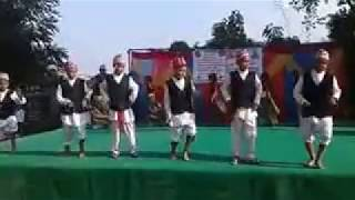Super Hit Deuda Song Hune Wala Jeevan Sathi HD super dance