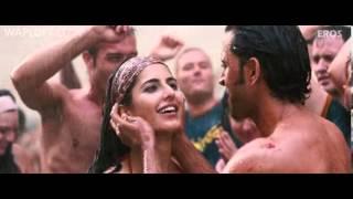 Katrina Kaif Hot Mashup) HD(waploft in) pardeepkargawal