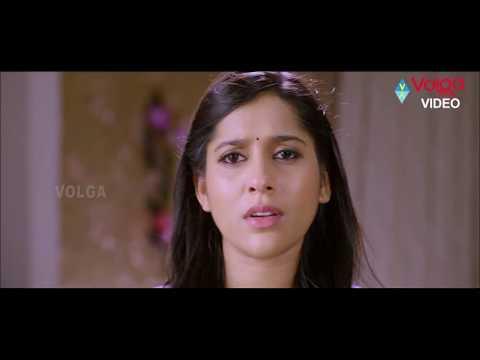 Xxx Mp4 Rashmi Back 2 Back Scenes Rashmi Latest Scenes Volga Videos 3gp Sex