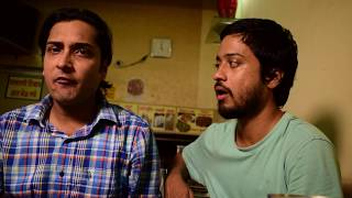 Ghate ka Sauda   Hindi Short Film   Saadat Hasan Manto
