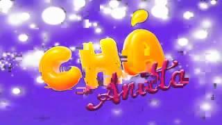 Anitta   Escorrega Novinha Safadinha Ooh DJ Ao Vivo) @ Chá da Anitta 2   Pheeno TV